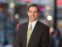 Kieffer, Michael R.