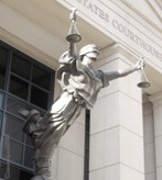 Virginia Supreme Court Hands Down Decision on Mechanic's Lien Claims
