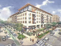 WCL&W Propels Redevelopment and Rezoning Approvals for Two Sites in Tysons