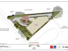 Cathy Puskar Wins Approval for City of Alexandria Senior Living Facility