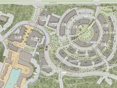 Lake Anne Redevelopment Approval: Evolution of a Vision