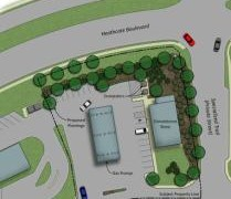 Commercial Developers in Prince William County Look to The Land Lawyers for Assistance with Special Use Permits