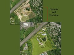 Potomac Landfill, Inc., Reaches Historic Agreement with Town of Dumfries