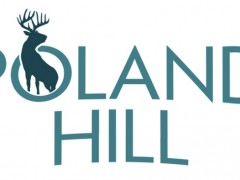 Poland Hill Will Embody Progress, Stewardship, and Community in Loudoun County