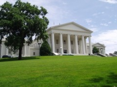 Virginia Enacts Major Legislation Affecting the Use of Conditional Zoning