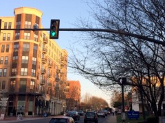 The City of Falls Church Adopts West Broad Street Small Area Plan