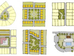 City of Fairfax Adopts Revised Zoning and Subdivision Ordinances