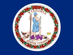 A Right-to-Work State: Virginians Decide With Their Vote