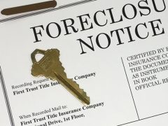 Recent Residential Foreclosure Cases Bring About Changes in the Law