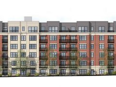 Alexandria City Council Approves New Residential Development in Potomac Yard