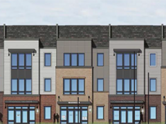 Leesburg Approves Brickyard Infill Project