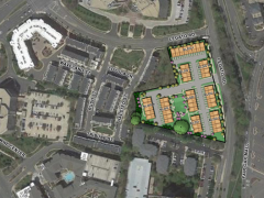 Fairfax Board of Supervisors Approves New Multi-Family Community in the Fairfax Center Area