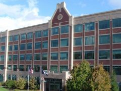Update of Loudoun 2040  Comprehensive Plan Progress