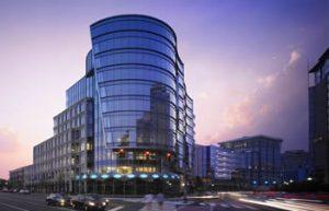 Arlington Multi-Use Development