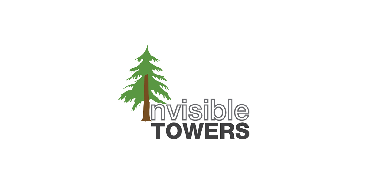 Invisible Towers